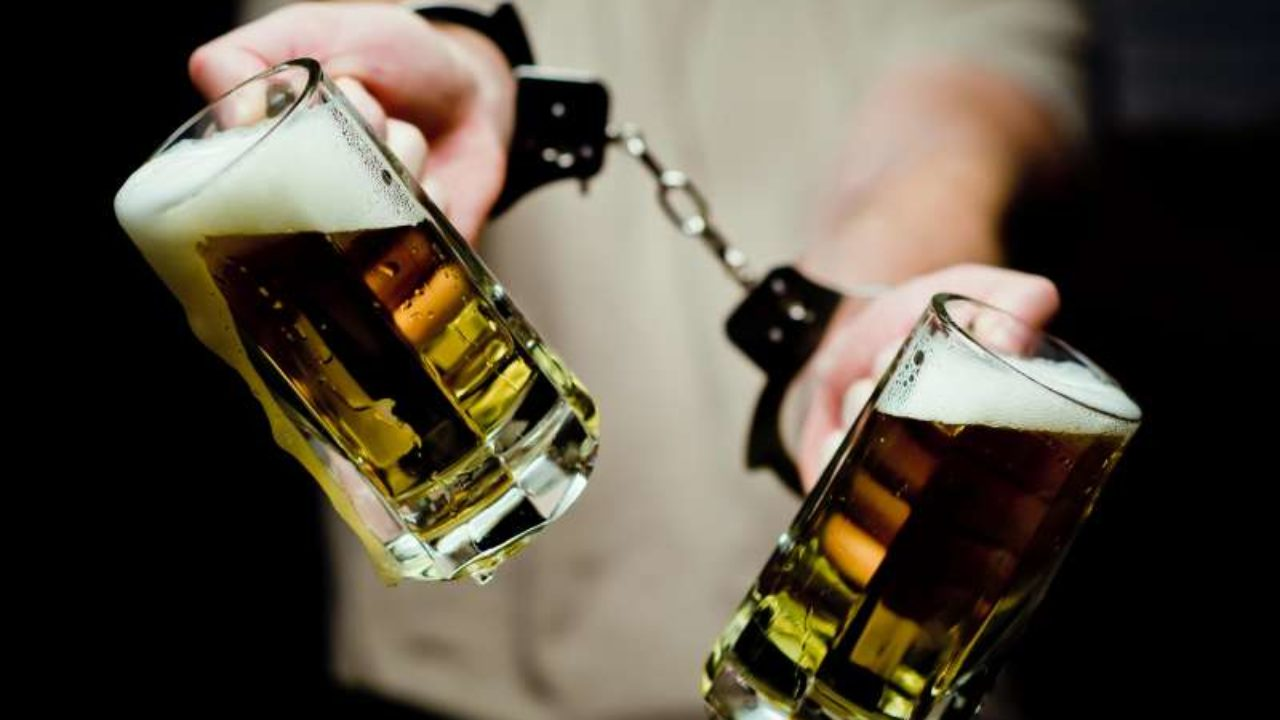 Drunk & Drive Process in Hyderabad, Telangana – Drunk & Drive Fine, Challan, Procedure