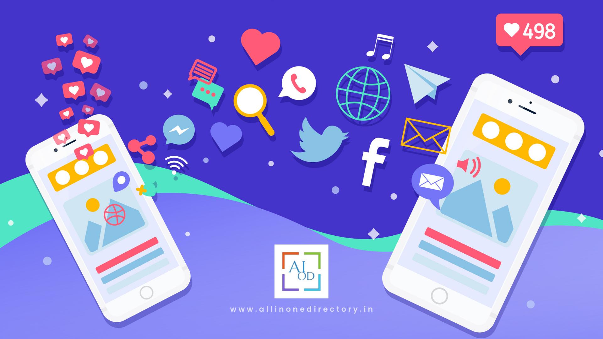 best-digital-marketing-institutes-in-chennai